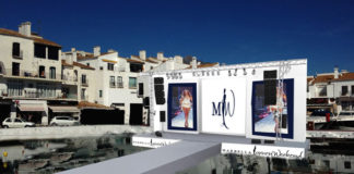 Marbella-Luxury-Weekend