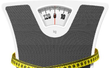 52-diet