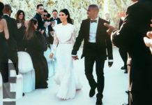 kim-and-kanyes-wedding