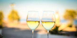 wine-match