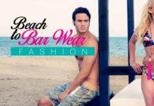beach-bar-wear-fashion