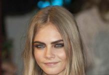 cara-delevigne-model-actress-socialite-now-popstar