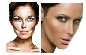 ellies-top-5-tips-contouring