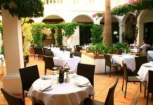 lombardos-restaurant