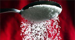 sugar-addictive-killer