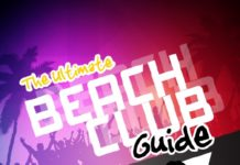 ultimate-beach-guide