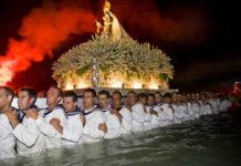 virgen-del-carmen-festival