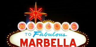 marbella-attracts-top-talent
