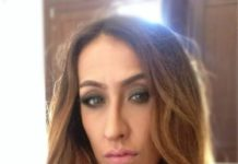 meet-zahra-anderson-marbella-rocks-new-fashion-stylist