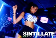 sintillate featured image
