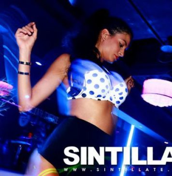 sintillate featured image