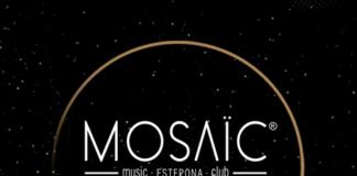 Mosaic Night Club