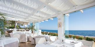 Besaya-Beach-Restaurant-Review-1