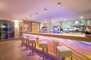 Besaya-Beach-Restaurant-Review