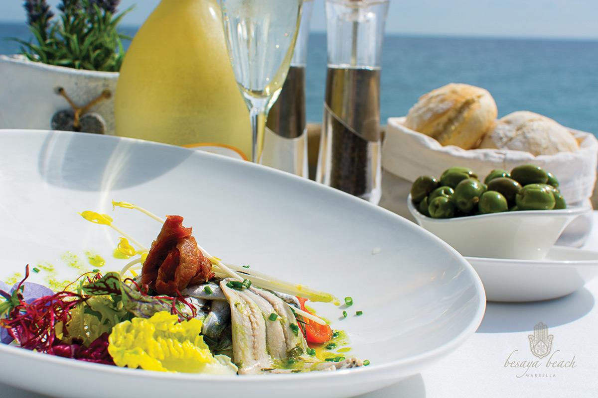 Besaya-Beach-Restaurant-Review-6