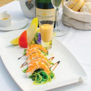 Besaya-Beach-Restaurant-Review-7