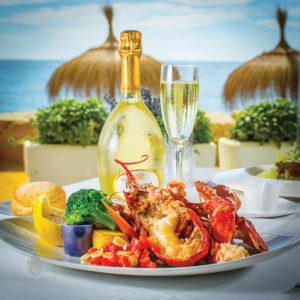 Besaya-Beach-Restaurant-Review-8