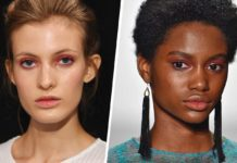 Golden-Tarts-Spring-Summer-Beauty-Trends