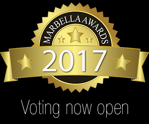 Marbella Awards voting is now open