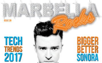 Marbella Rocks Magazine-March-Cover-Web-2017