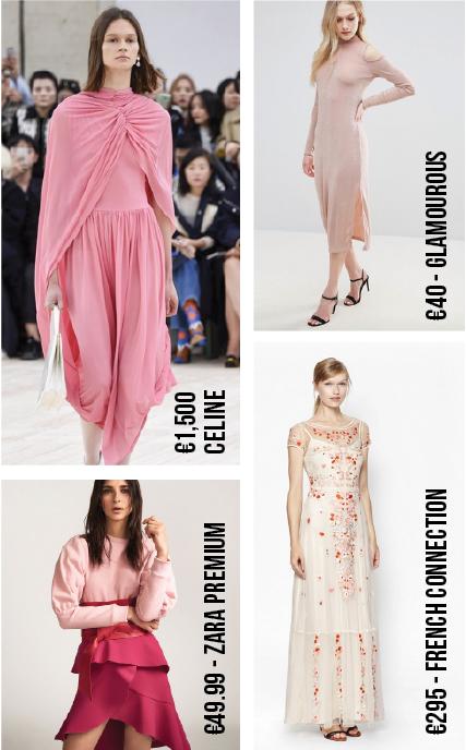 think-pink2