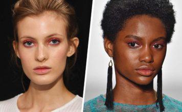 Golden-Tarts-Spring-Summer-Beauty-Trends
