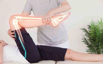 Foot & Sports Clinic Marbella