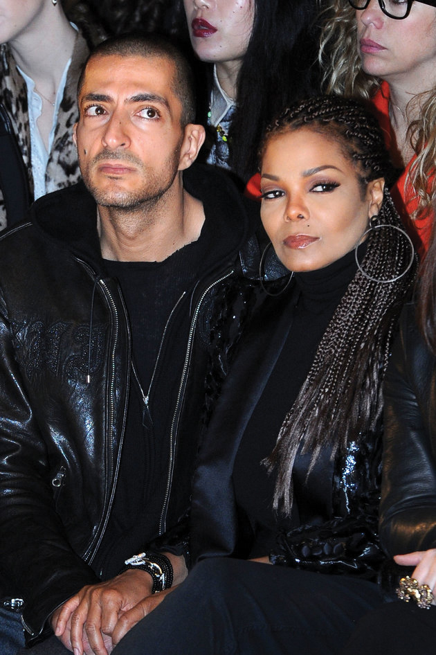 HOLLYWOOD-BREAK-UPS-Janet-Jackson