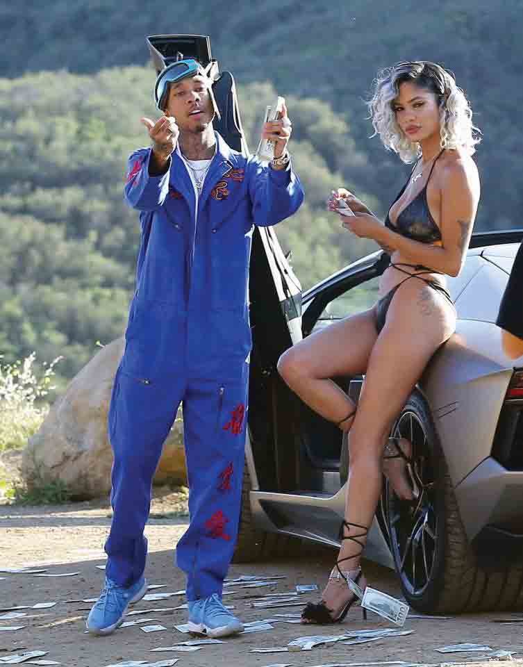HOLLYWOOD-BREAK-UPS-TYGA