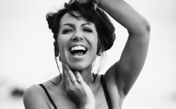 LINA-HODGKINS---MUMMY-MARBELLA-lingerie-shoot-2