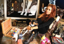 GABRIELA-GIRS-studio2