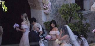 PIXIE-WEDDING