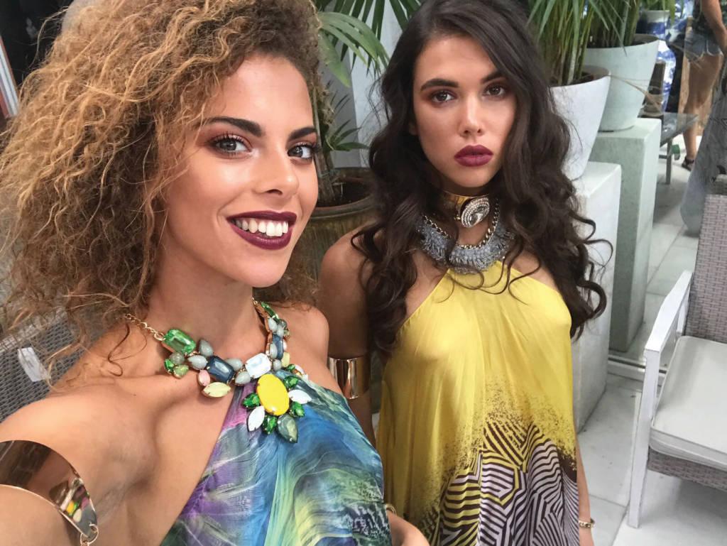 rocks mag hair and beauty july 2017