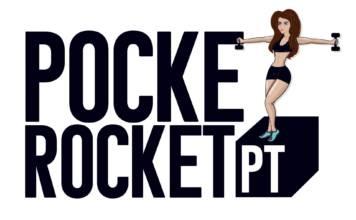 katie clegg pocket pt logo