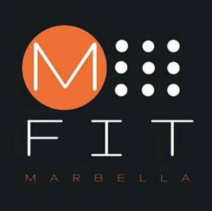 whats on marbella rocks magazine september 2017 mfit
