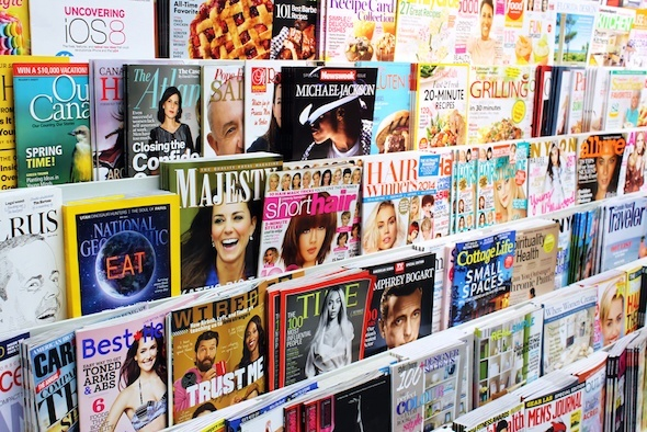 MARBELLA ROCKS OCTOBER 5 REASONS TO INVEST IN PRINT
