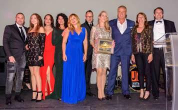 marbella awards 2017