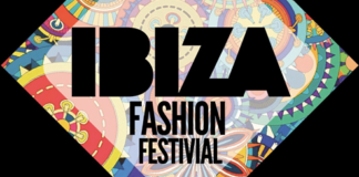 Ibiza Fashion week
