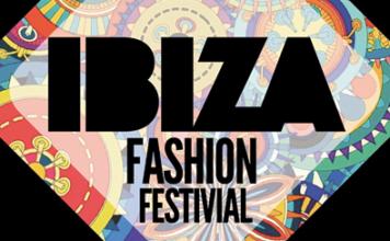 Ibiza Fashion week