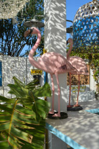 Rest/Rev - South Beach