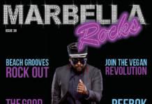 MARBELLA-ROCKS-COVER-MARCH-2018