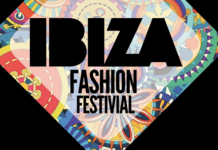 WIN VIP TICKETS TO THE IBIZA FASHION FESTIVAL