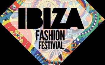 WIN VIP TICKETS TO THE IBIZA FASHION FESTIVAL