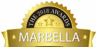 marbella awards voting 2018