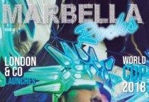 MARBELLA-ROCKS-JUNE-2018