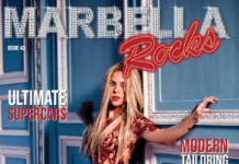 Marbella-Rocks-Magazine-August-2018