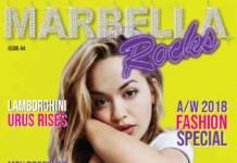 Marbella-Rocks-Magazine-September-2018